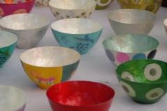news 11artigianato ceramiche pesce