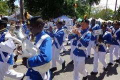 news 6 festival banda