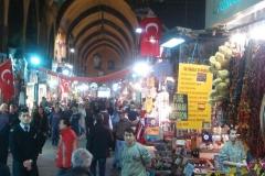 news 2 istambul 13