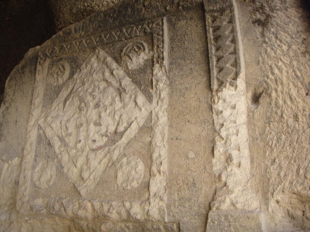 news 5 goreme chiesa rupestre 1DSC01481