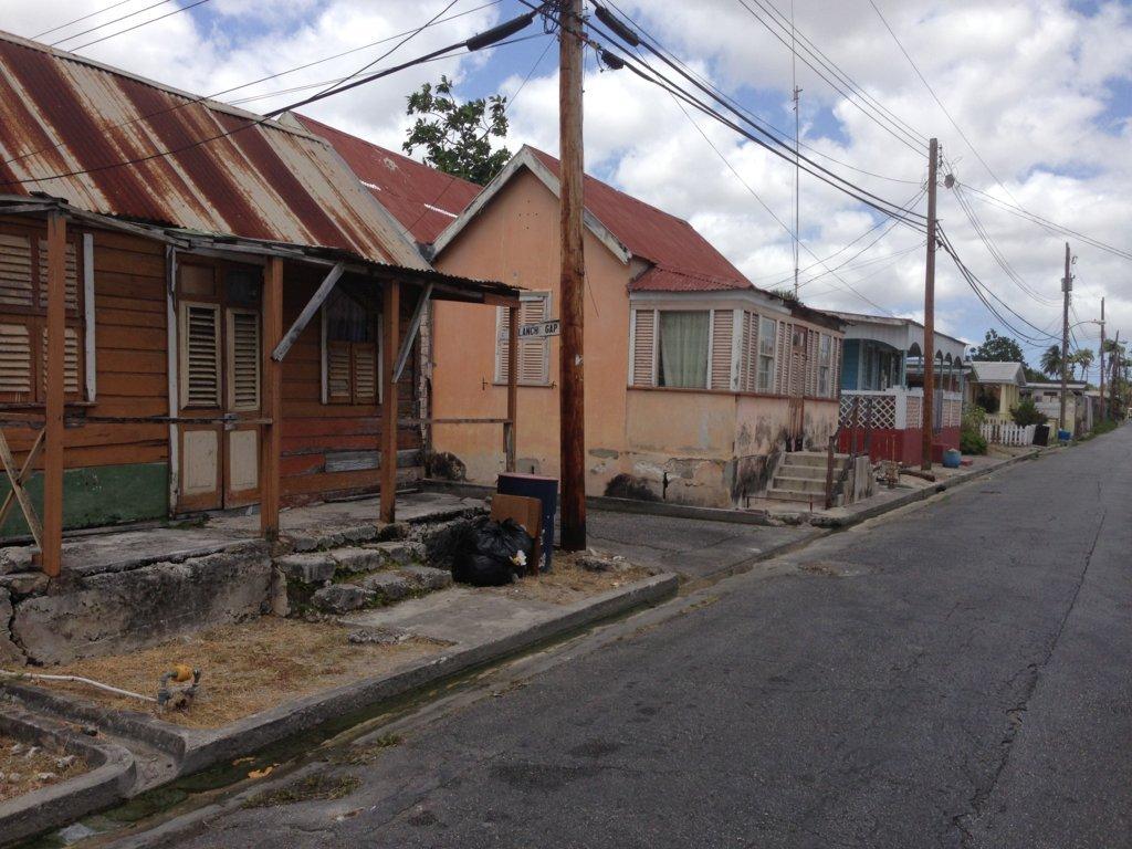 news 7 Rhianna street