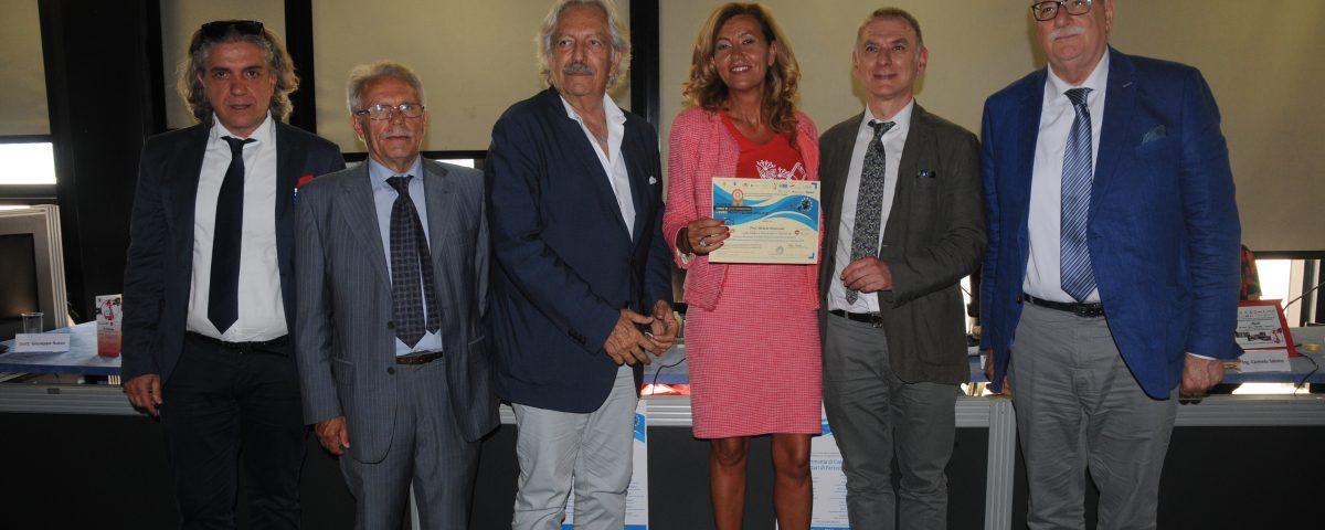 9d05023d5b Grande successo per il corso di Europrogettazione dell' Università per lo  sviluppo turistico/enogastronomico calabrese.
